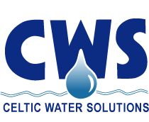 Celtic Water Solutions