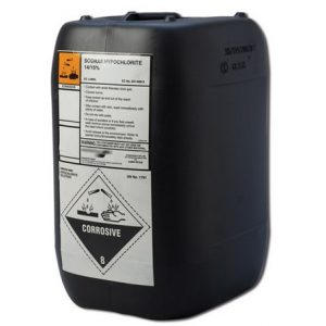 sodium-hypochlorite-solution-chlorine-14-15-25-litres