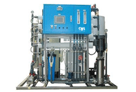 Commercial Reverse Osmosis Healthy Water Systems Ireland