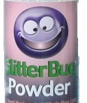 GlitterBug Flourcescent Powder