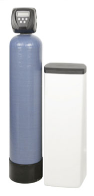 water-softener-prices